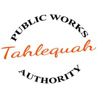 Tahlequah Public Works Authority
